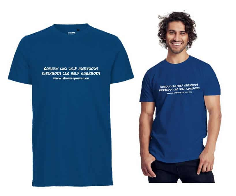 t-shirt-showerpower-male